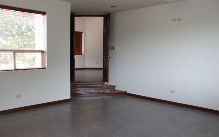 Foto de edificio en renta en, centro sct yucatán, mérida, yucatán, 1309477 no 04