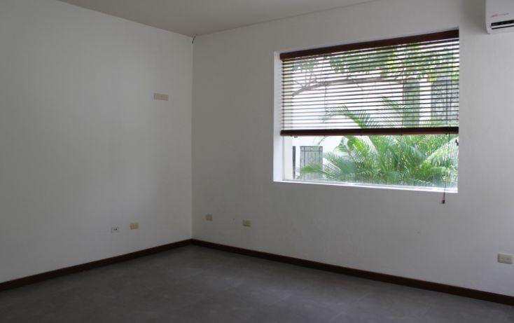 Foto de edificio en renta en, centro sct yucatán, mérida, yucatán, 1309477 no 09