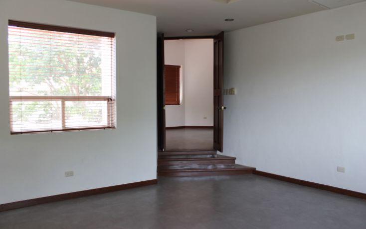 Foto de edificio en renta en, centro sct yucatán, mérida, yucatán, 1309477 no 12
