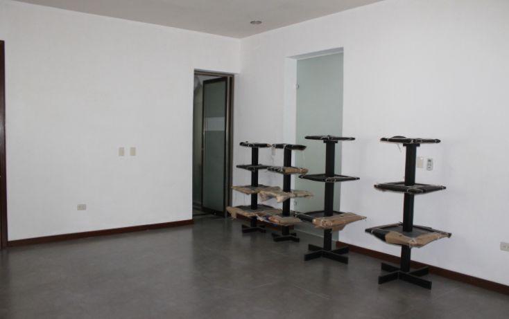 Foto de edificio en renta en, centro sct yucatán, mérida, yucatán, 1309477 no 16