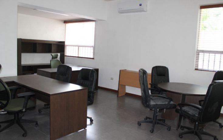 Foto de edificio en renta en, centro sct yucatán, mérida, yucatán, 1309477 no 17
