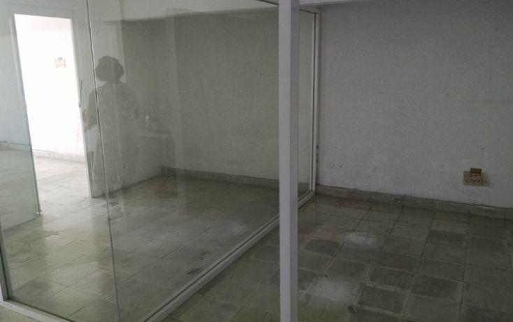 Foto de bodega en renta en, centro sct yucatán, mérida, yucatán, 1345189 no 05