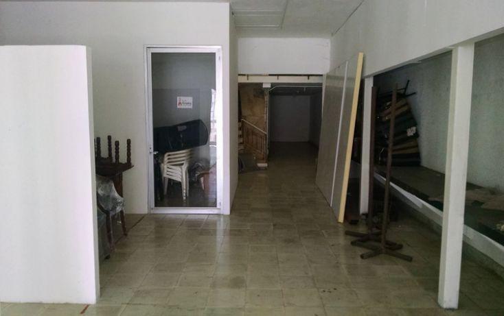 Foto de bodega en renta en, centro sct yucatán, mérida, yucatán, 1345189 no 07