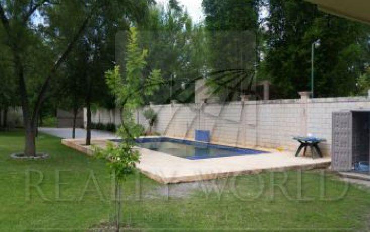 Foto de rancho en venta en, centro sección, allende, nuevo león, 1010887 no 01