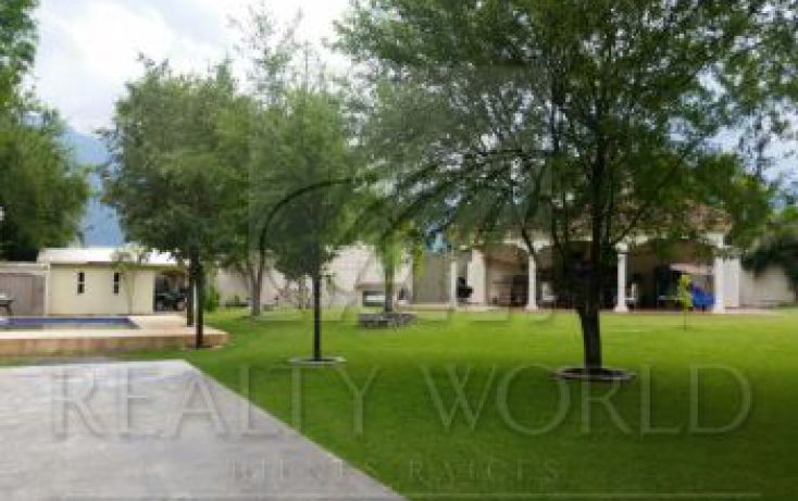 Foto de rancho en venta en, centro sección, allende, nuevo león, 1010887 no 02