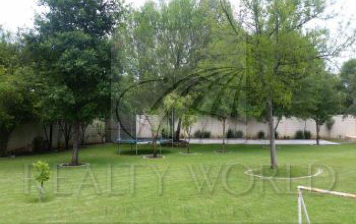 Foto de rancho en venta en, centro sección, allende, nuevo león, 1010887 no 04