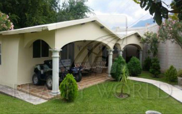 Foto de rancho en venta en, centro sección, allende, nuevo león, 1010887 no 06