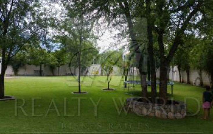 Foto de rancho en venta en, centro sección, allende, nuevo león, 1010887 no 09
