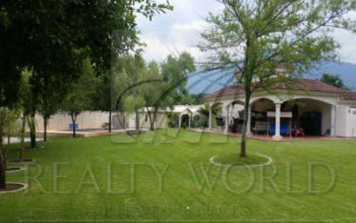 Foto de rancho en venta en, centro sección, allende, nuevo león, 1010887 no 10