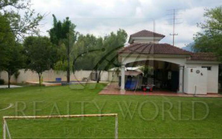 Foto de rancho en venta en, centro sección, allende, nuevo león, 1010887 no 16