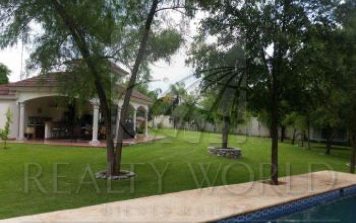Foto de rancho en venta en, centro sección, allende, nuevo león, 1010887 no 20