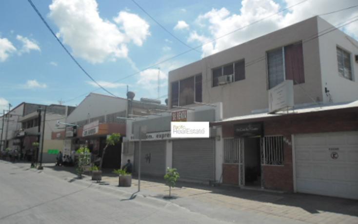 Foto de local en renta en  , centro sinaloa, culiacán, sinaloa, 1066985 No. 02