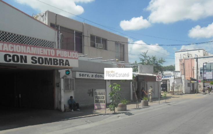 Foto de local en renta en  , centro sinaloa, culiacán, sinaloa, 1066985 No. 03