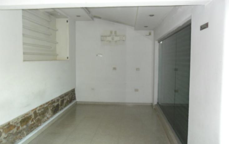 Foto de local en renta en  , centro sinaloa, culiacán, sinaloa, 1066985 No. 04