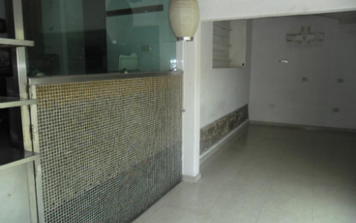 Foto de local en renta en  , centro sinaloa, culiacán, sinaloa, 1066985 No. 05