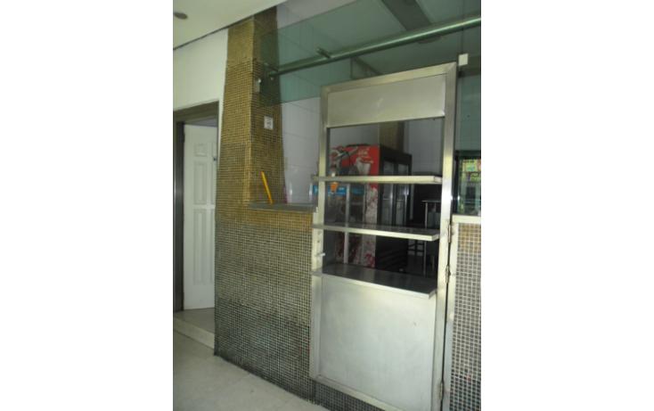 Foto de local en renta en  , centro sinaloa, culiacán, sinaloa, 1066985 No. 06