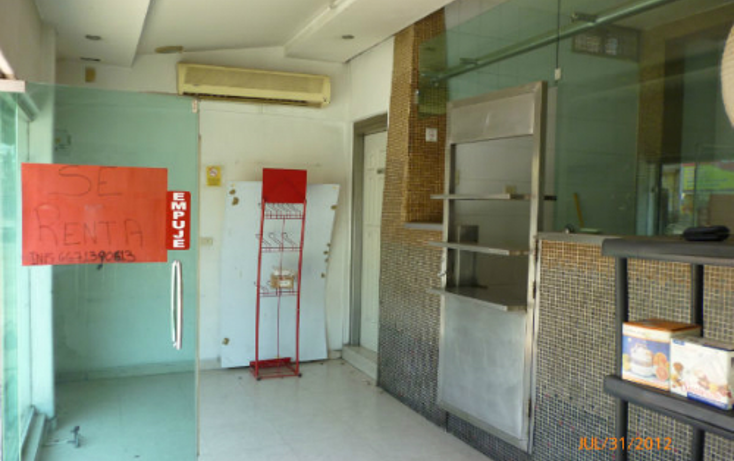 Foto de local en renta en  , centro sinaloa, culiacán, sinaloa, 1066985 No. 07