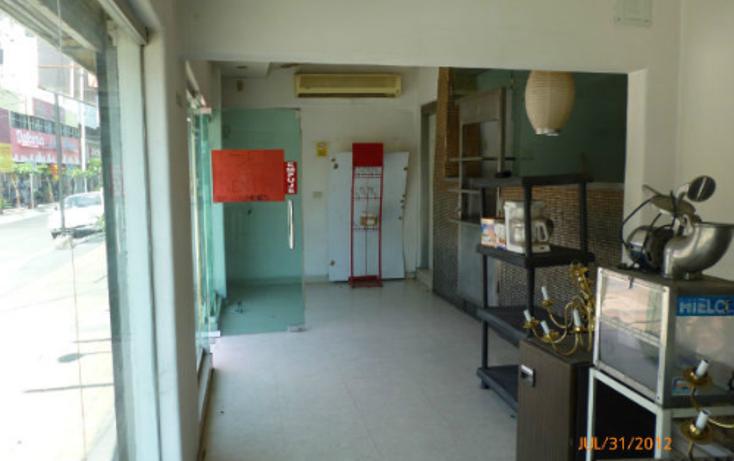 Foto de local en renta en  , centro sinaloa, culiacán, sinaloa, 1066985 No. 08