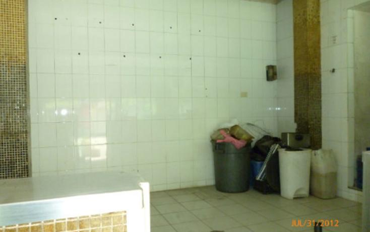 Foto de local en renta en  , centro sinaloa, culiacán, sinaloa, 1066985 No. 09