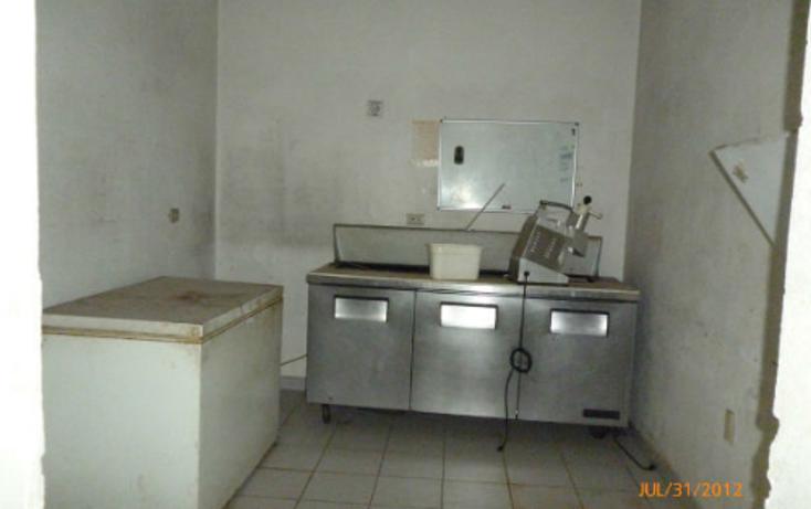 Foto de local en renta en  , centro sinaloa, culiacán, sinaloa, 1066985 No. 10