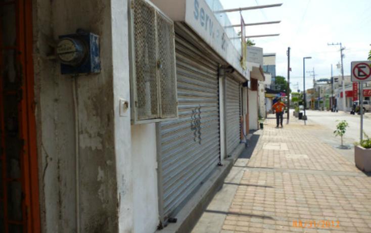 Foto de local en renta en  , centro sinaloa, culiacán, sinaloa, 1066985 No. 12