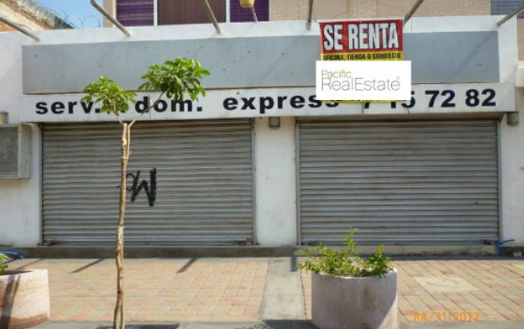 Foto de local en renta en  , centro sinaloa, culiacán, sinaloa, 1066985 No. 13