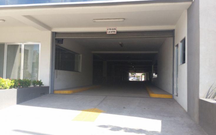 Foto de oficina en renta en, centro sinaloa, culiacán, sinaloa, 1078493 no 02