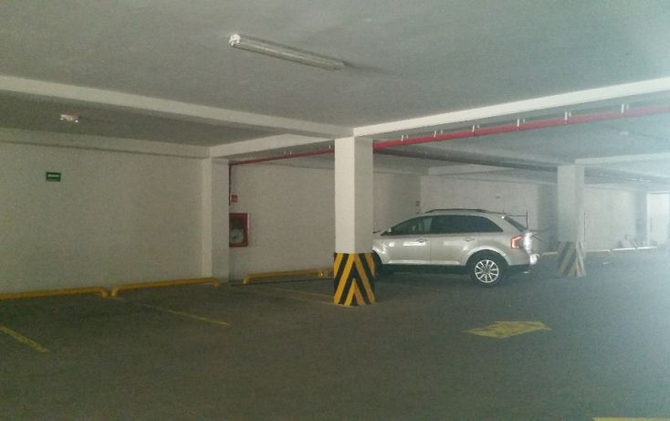 Foto de oficina en renta en, centro sinaloa, culiacán, sinaloa, 1078493 no 03