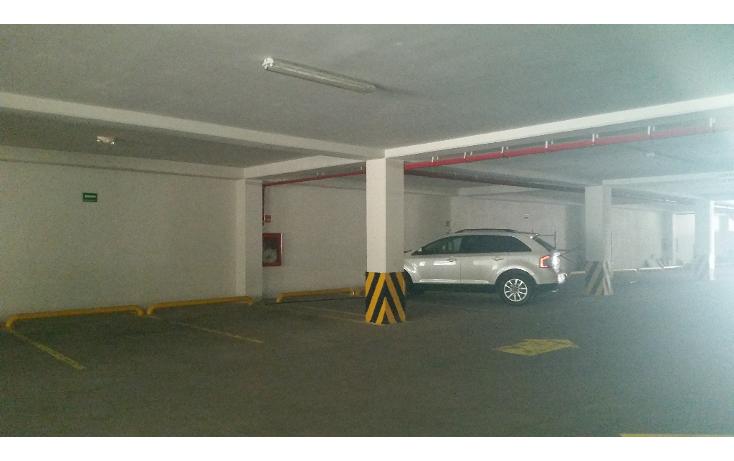 Foto de oficina en renta en  , centro sinaloa, culiac?n, sinaloa, 1078493 No. 03