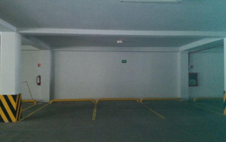 Foto de oficina en renta en, centro sinaloa, culiacán, sinaloa, 1078493 no 04