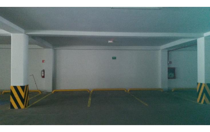 Foto de oficina en renta en  , centro sinaloa, culiac?n, sinaloa, 1078493 No. 04