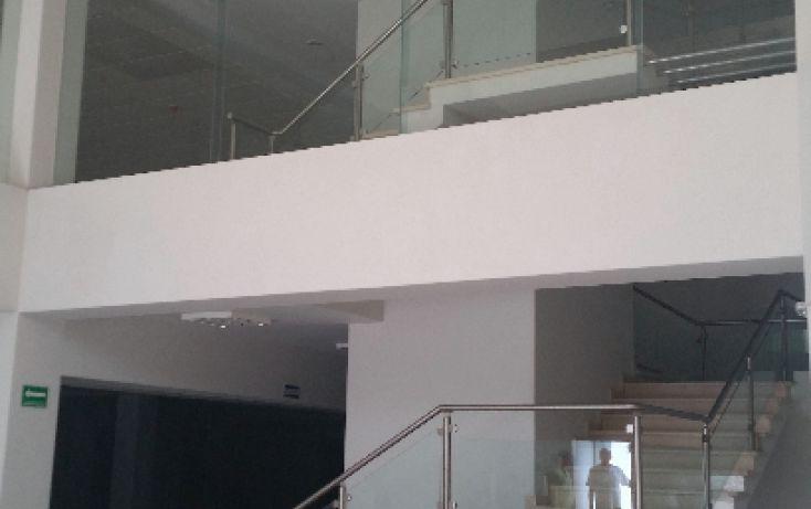 Foto de oficina en renta en, centro sinaloa, culiacán, sinaloa, 1078493 no 06