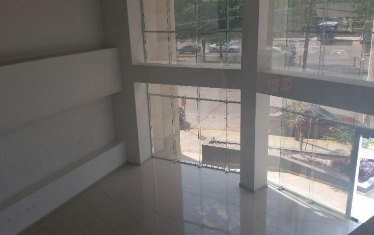 Foto de oficina en renta en, centro sinaloa, culiacán, sinaloa, 1078493 no 07