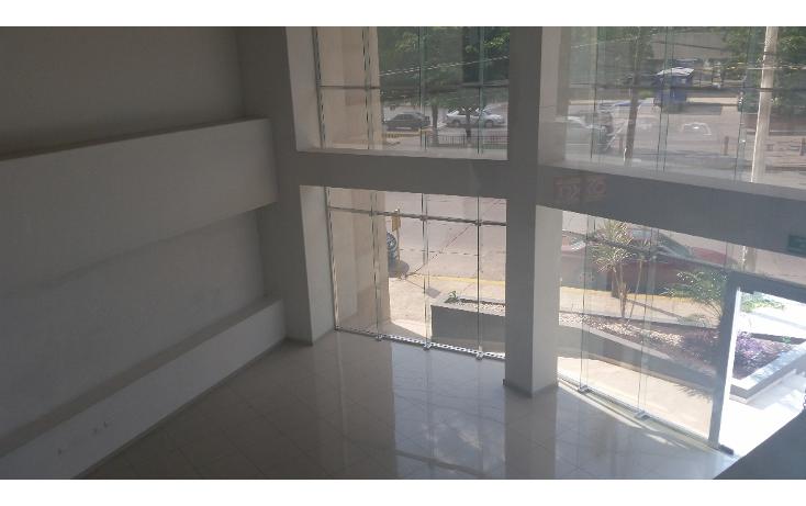Foto de oficina en renta en  , centro sinaloa, culiac?n, sinaloa, 1078493 No. 07