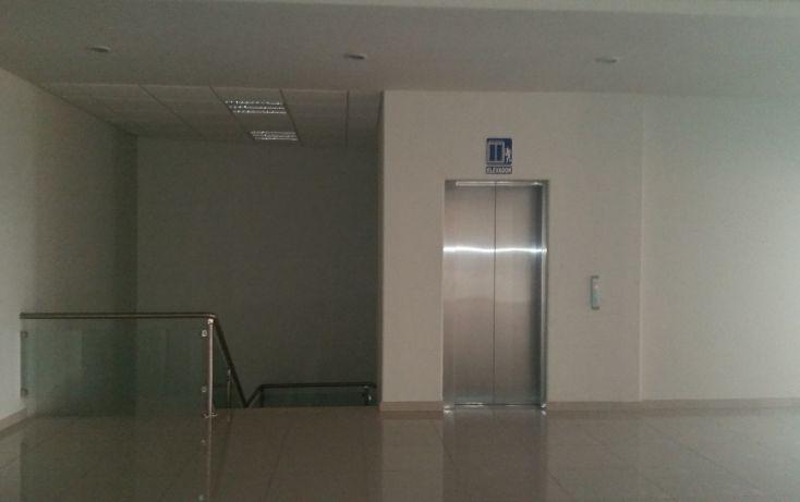 Foto de oficina en renta en, centro sinaloa, culiacán, sinaloa, 1078493 no 09