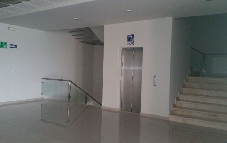 Foto de oficina en renta en, centro sinaloa, culiacán, sinaloa, 1078493 no 10