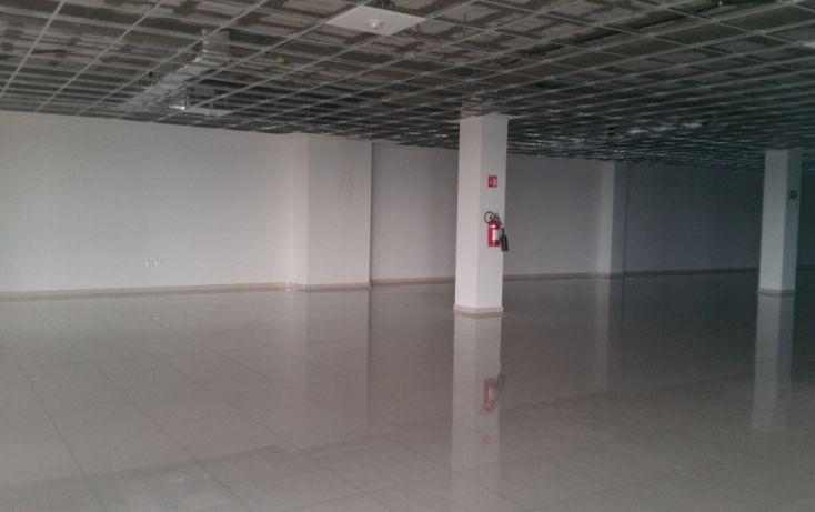 Foto de oficina en renta en, centro sinaloa, culiacán, sinaloa, 1078493 no 11