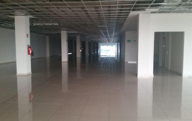 Foto de oficina en renta en, centro sinaloa, culiacán, sinaloa, 1078493 no 12