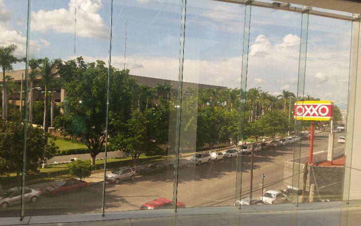 Foto de oficina en renta en, centro sinaloa, culiacán, sinaloa, 1078493 no 13