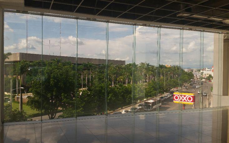 Foto de oficina en renta en, centro sinaloa, culiacán, sinaloa, 1078493 no 14