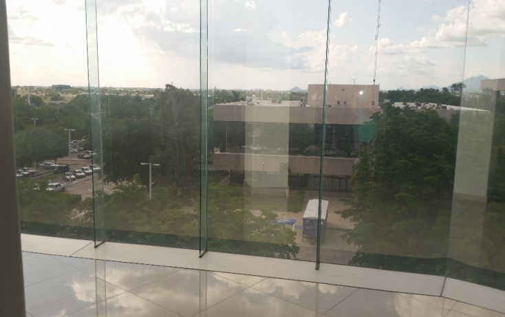 Foto de oficina en renta en, centro sinaloa, culiacán, sinaloa, 1078493 no 15