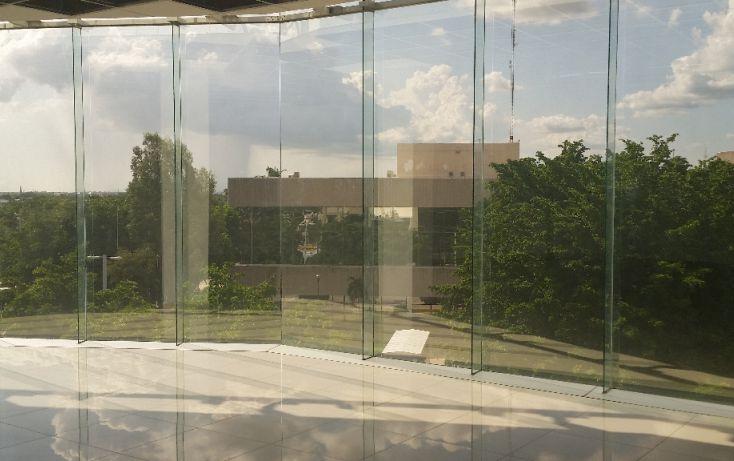 Foto de oficina en renta en, centro sinaloa, culiacán, sinaloa, 1078493 no 16