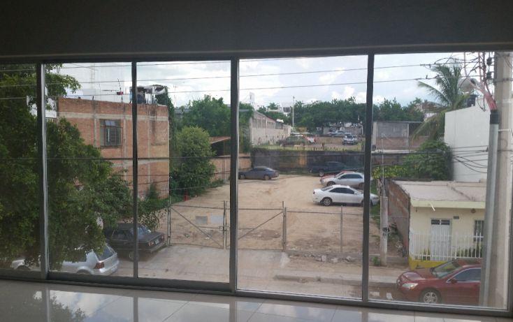 Foto de oficina en renta en, centro sinaloa, culiacán, sinaloa, 1078493 no 17