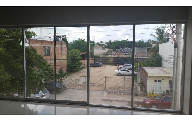 Foto de oficina en renta en  , centro sinaloa, culiac?n, sinaloa, 1078493 No. 17