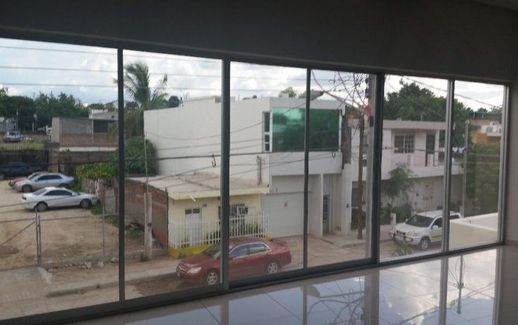 Foto de oficina en renta en, centro sinaloa, culiacán, sinaloa, 1078493 no 18
