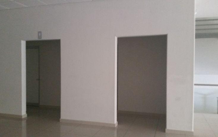 Foto de oficina en renta en, centro sinaloa, culiacán, sinaloa, 1078493 no 19