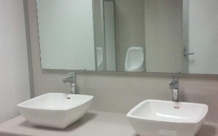 Foto de oficina en renta en, centro sinaloa, culiacán, sinaloa, 1078493 no 20