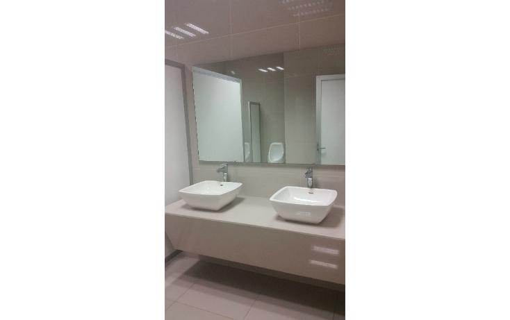 Foto de oficina en renta en  , centro sinaloa, culiac?n, sinaloa, 1078493 No. 20