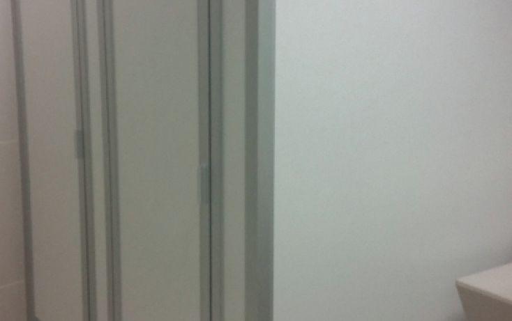 Foto de oficina en renta en, centro sinaloa, culiacán, sinaloa, 1078493 no 21