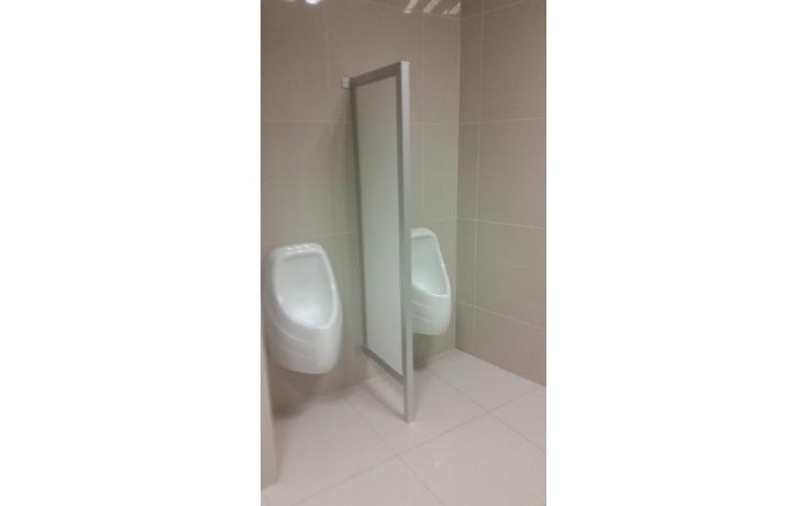 Foto de oficina en renta en  , centro sinaloa, culiac?n, sinaloa, 1078493 No. 23